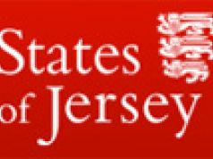 Jersey introduces race discrimination law
