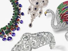 The Art of Cartier