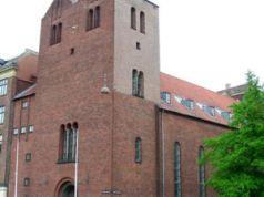 Churches to close in Copenhagen
