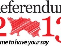 Jersey to vote for parliamentary reform