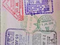 Danish visa applications to be quicker