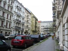 Berlin senate bans short rentals