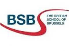 British School Brussels up for award