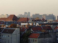 Berlin controls informal rentals