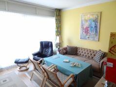 Apartment Rental Copenhagen
