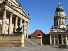 Berlin Real Estate Investments