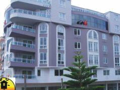 Zoek Fantastic Huizen te koop en te huur met alle moderne voorzieningen in Alanya