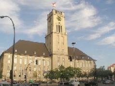 Schoneberg