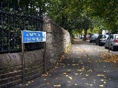 Ballsbridge, Dublin 4, Southside