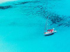 Florida South BeachLuxary Resort