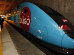 French railways to offer low fares