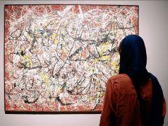 Tehran Collection: Tehran Museum for Contemporary Art in Berlin
