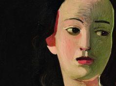 Derain, Balthus, Giacometti: An artistic friendship