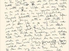 Franz Kafka. The entire Trial