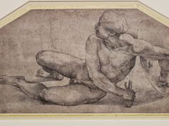 Raphael: The Drawings
