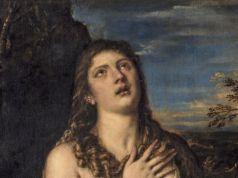 Renaissance Venice: The Triumph of Beauty and the Destruction of Painting