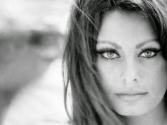 Happy Bday Sophia Loren