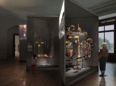 World Museum Vienna to open on 25 October