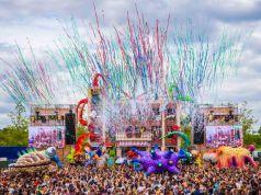 A Guide to European Summer Festivals