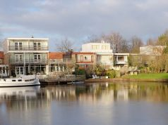 Slotervaart neighborhood