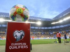 2020 European Football Cup postponed until next year