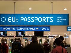 Schengen Area Borders to shut down due to Coronavirus