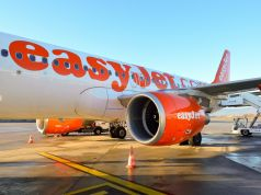 EasyJet plans to cut a third of workforce