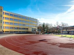 Top International schools in Berlin