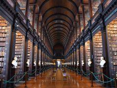 International schools in Dublin