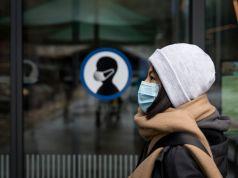 Travel: Germany updates its covid-19 quarantine list