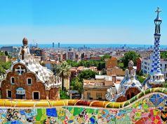 Barcelona to launch a green zone program