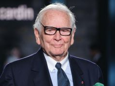 Iconic fashion designer Pierre Cardin dies at 98