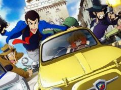 Where Leblanc invented Lupin: A pilgrimage to Étretat