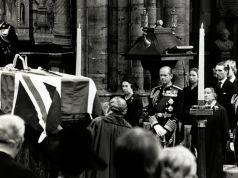 Sinn Féin has apologized for the murder of Lord Mountbatten