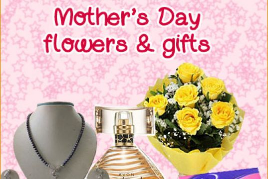 Recognize mother's affection with cherished sentiments