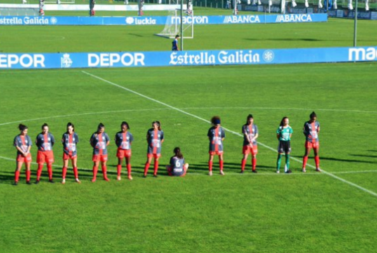 Footballer refuses the minute of silence for Maradona: 'He was a rapist'