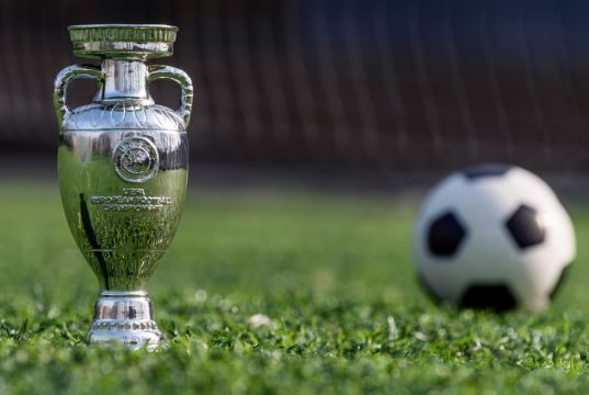 Sites worth exploring in the 11 cities hosting the Euro 2021 tournament