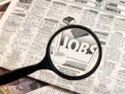 200 teaching jobs in China