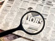 80 jobs for english native  in China