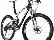 NEW 2012 Trek Top Fuel 9.9 SSL