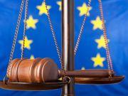 Dutch fees for non-EU residency too high