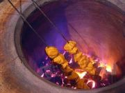 An exp tandoori cook needs a job in Germany
