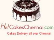 Enliven your celebration to the fullest in Chennai