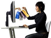 Dutch big internet shoppers
