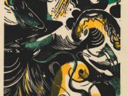 German World Images 1890-1939: from Kollwitz to Nolde