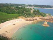 Jersey marks Biodiversity Day