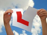 Spain's drivers get good driving points