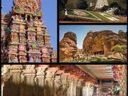 South India Temples & Pilgrimage Tour