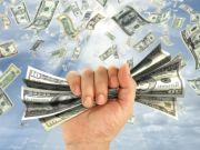Installment loans, personal installment loans