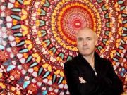 Tate Modern to reprint Damien Hirst catalogue